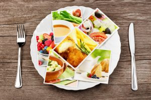 separating-the-food-trends-from-the-food-fads-e1449656803414